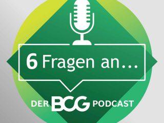 """BCG """"6 Fragen an…"""": Wie der Turnaround gelingt"""