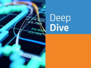 HVB Deep Dive