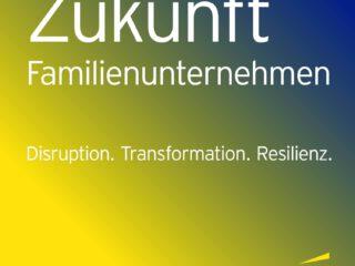 Zukunft Familienunternehmen: Fiege Co-CEO Felix Fiege zur Kooperation mit Startups